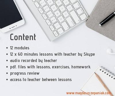 12_modules