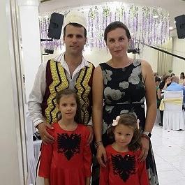 IMG 3580 e1565102453620 - Wielojęzyczność w domu – trzy języki w czteroosobowej rodzinie