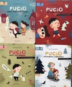 books article 13 e1559870801264 248x300 - Książki, gry, aplikacje - niezbędnik dla rodzin dwujęzycznych