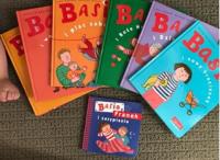 books article 6 200x146 - Polish books for children in bilingual family