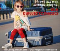 migracja 2 - Migracja a dwujęzyczność