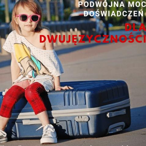 migracja 2 e1565103035711 - Migracja a dwujęzyczność