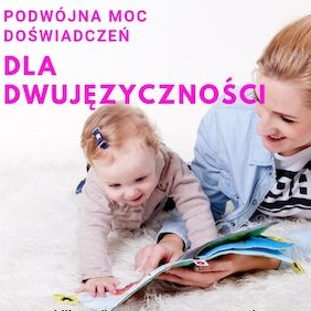 niezbędnik dla rodzin dwujęzycznych e1565102935189 - Książki, gry, aplikacje - niezbędnik dla rodzin dwujęzycznych